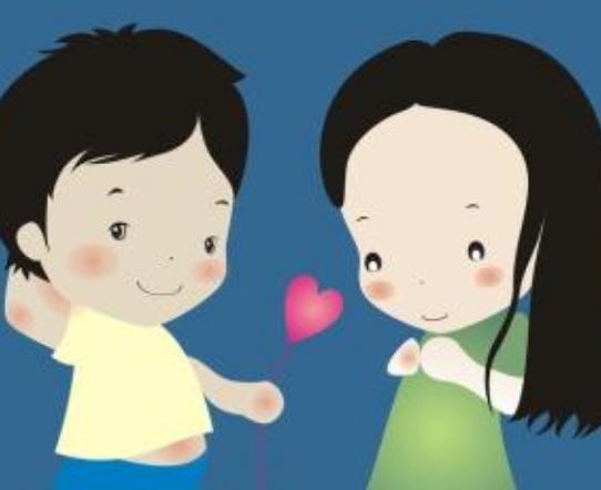 【爱情应该感性还是理性】最感性的爱情表白,你是我今生的唯一!
