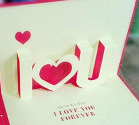 [婚礼上新郎求婚词]新郎求婚词短信,嫁给我吧,亲爱的,你是我的唯一!