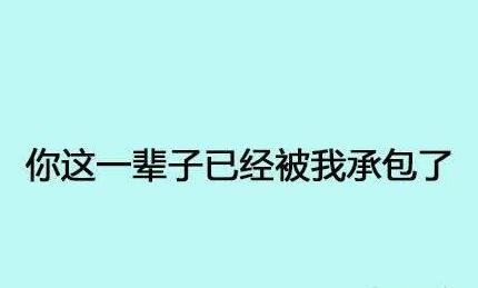 [表达对宠物的爱句子]对深爱的人表达的句子